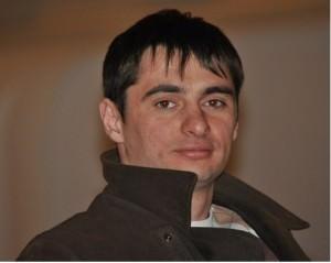 Одитинг отзывы Николай Гулеватый